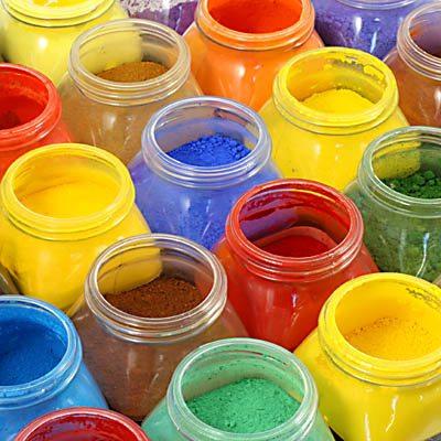 pigment4tattoo