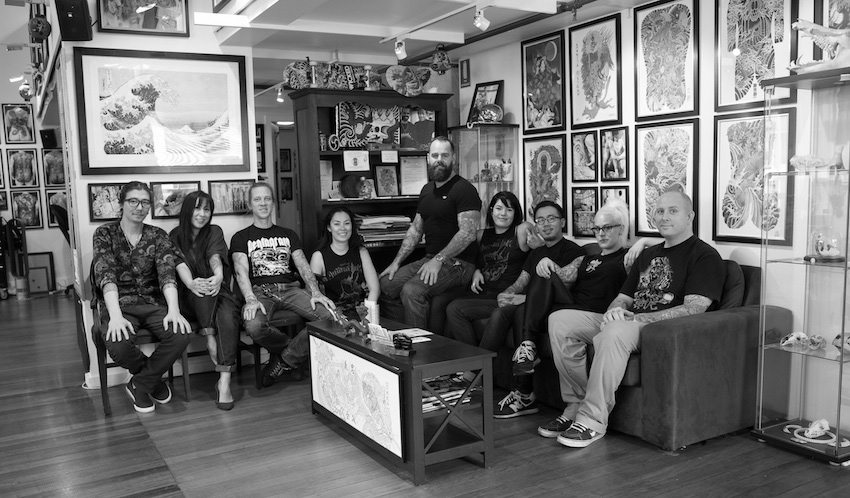 shop crew - authentink-1