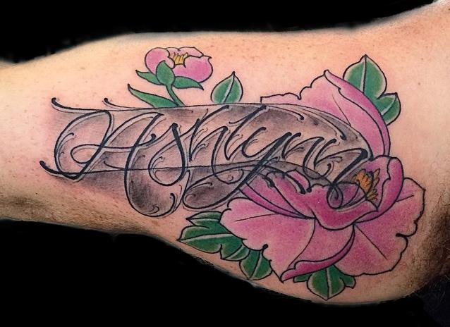 how to find a tattoo artist in sydney