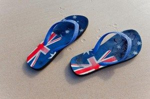 Australia-Day-thongs