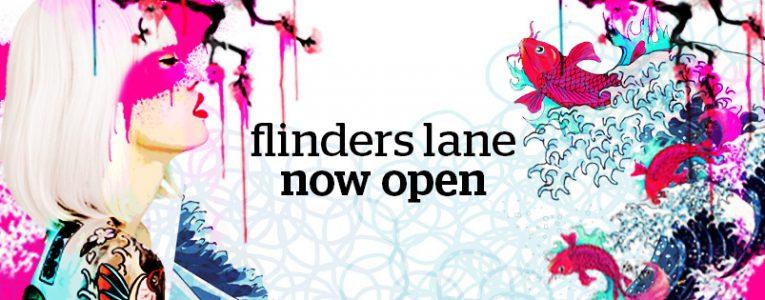 flinders-facebookcover-765x300