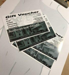 gift-voucher-image