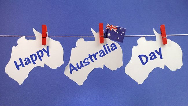 australia-day-on-pegs